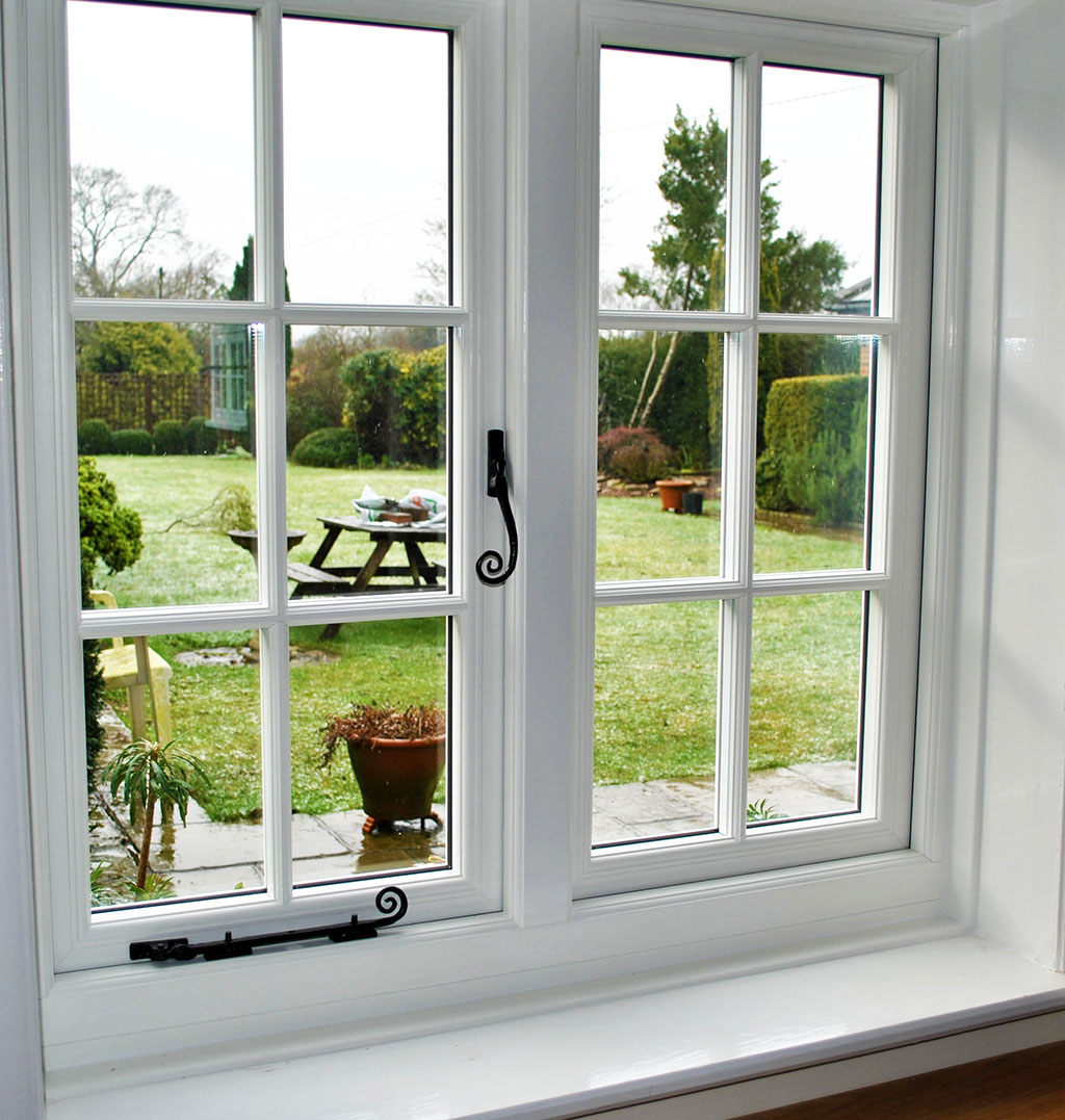 Upvc Windows Home : Upvc windows replaced in huddersfield by gardinia