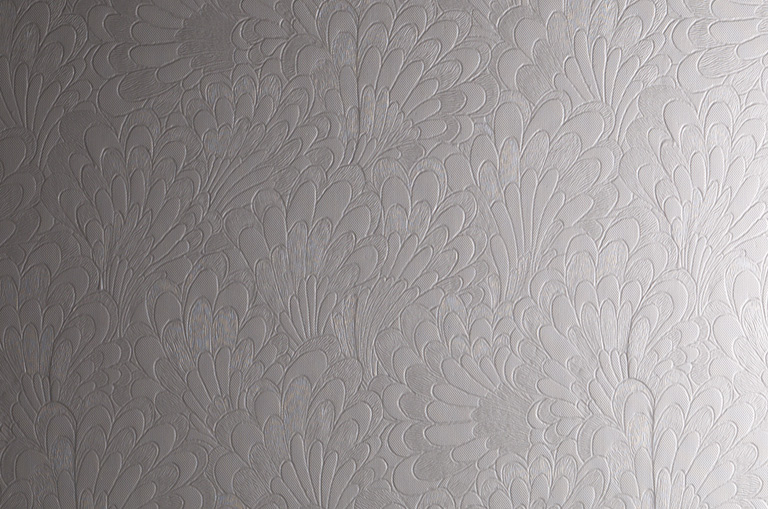 Chantilly Glass Pattern For Doors