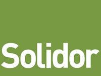 solidor-blog-logo