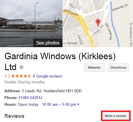 gardinia-review-company-map-1