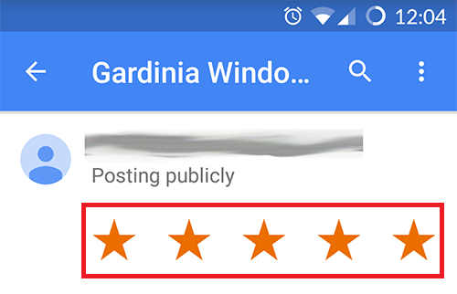 gardinia-review-company-map-2