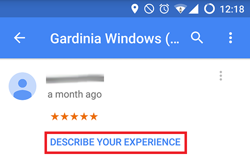 gardinia-review-company-map-4