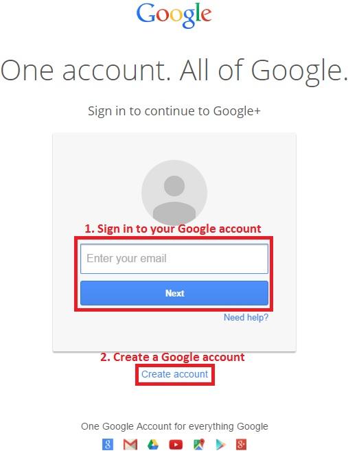 Review Gardinia Windows on Google 3