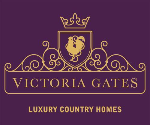 Storm 2 Windows To Be Installed At Prestigious Victoria