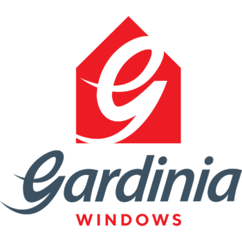 Gardinia Windows Logo